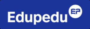 Edupedu