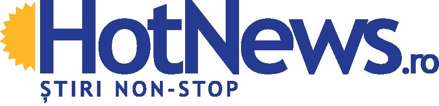 logo hotnews 2